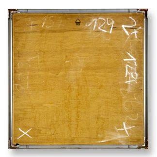 Mari Ann von Oswald (1929-1981), Untitled.